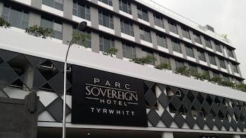 Parc-Sovereign-Hotel-Tyrwhitt