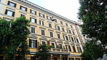 Vaticano-Royal-Suite-Guest-House