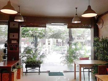 Rainforest-Guest-House