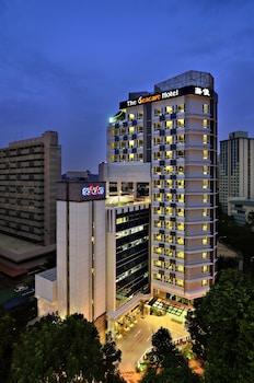 The-Seacare-Hotel