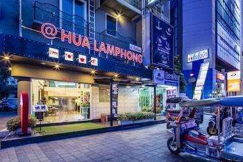 @Hua-Lamphong