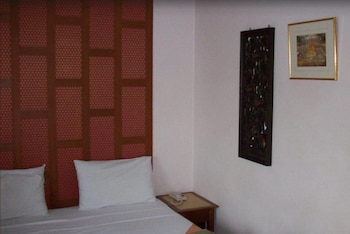 New-Siam-III-Guest-House