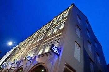 Bliss-Hotel-Singapore