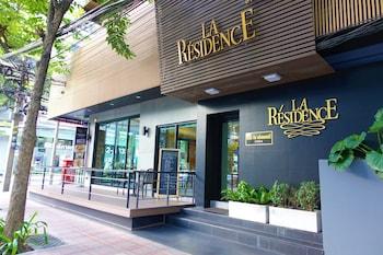 La-Residence-Bangkok