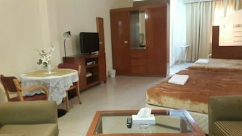 Al-Raien-Hotel-Apartment