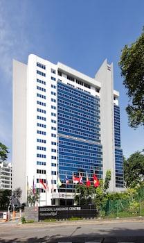 RELC-International-Hotel