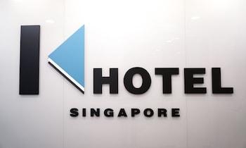 K-Hotel-14