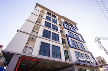 Baan-Paknam-Hotel