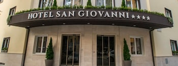 Hotel-San-Giovanni-Roma