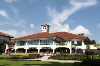 Orchid-Country-Club