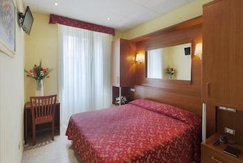 Hotel-Oriente
