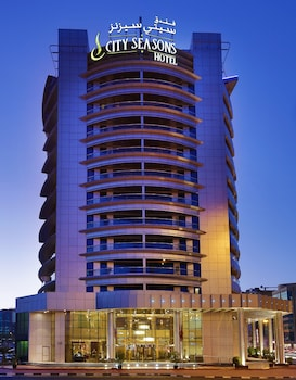 City-Seasons-Hotel-Dubai