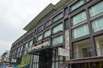 Aya-Boutique-Hotel-Pattaya