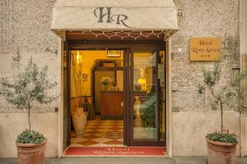 Hotel-Romantica