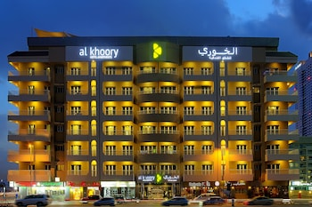 Al-Khoory-Hotel-Apartments-Al-Barsha