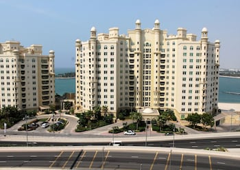Royal-Club-Palm-Jumeirah-Dubai