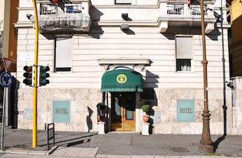 Hotel-Regina-Margherita