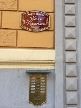 B-and-B-Casa-Vicenza
