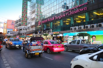 Hotel-Royal-Bangkok-@-Chinatown