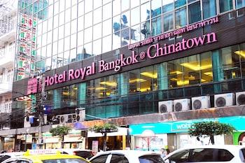 Hotel-Royal-Bangkok-@-Chinatown