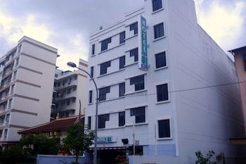 Hotel-81-Geylang