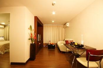 I-Residence-Hotel-Sathorn
