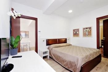 Residence-Colombo-112