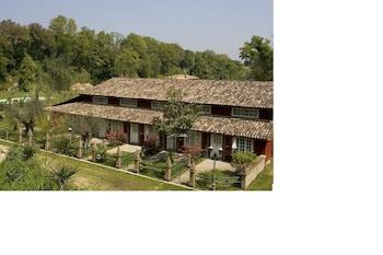 Veio-Residence-Resort