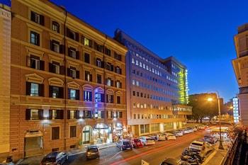 Hotel-Dei-Mille