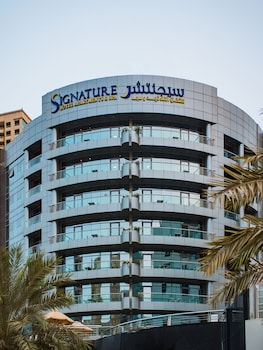 Signature-Hotel-Apartments-&-Spa