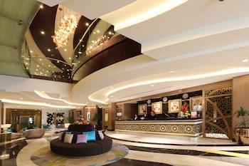 Samaya-Hotel-Deira