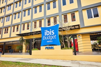 Ibis-Budget-Singapore-Pearl
