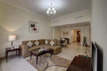 Rose-Garden-Hotel-Apartments-Barsha