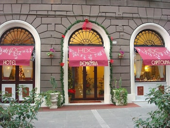 Hotel-Demetra-Capitolina