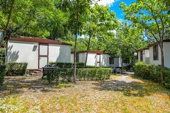 Happy-Village-&-Camping