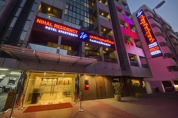 Nihal-Residency-Hotel-Apartments
