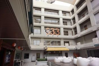 S33-Compact-Sukhumvit-Hotel