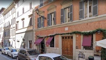 La-Residenza-dell'Angelo