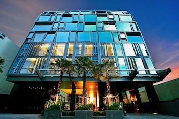 Galleria-Sukhumvit-10-Bangkok-by-Compass-Hospitality