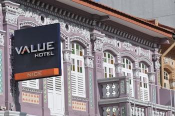Value-Hotel-Nice