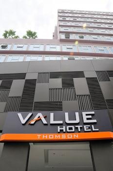 Value-Hotel-Thomson