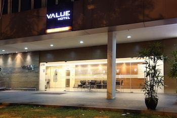 Value-Hotel-Balestier
