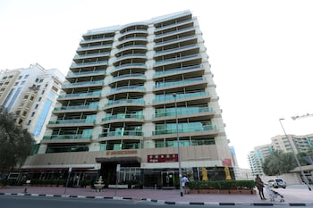TIME-Dunes-Hotel-Apartments-Oud-Metha