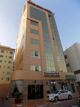 Kings-Park-Hotel