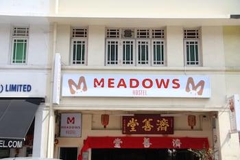 Meadows-Hostel