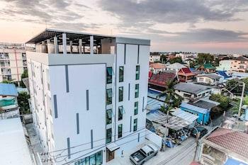 Don-Muang-Hotel