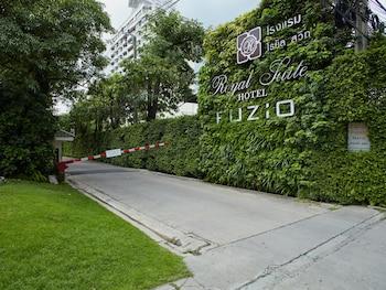Royal-Suite-Hotel-Bangkok