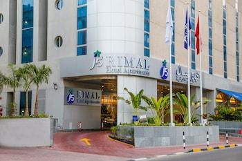 J5-Rimal-Hotel-Apartments