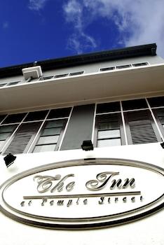 The-Inn-At-Temple-Street