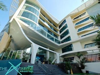 The-Xtreme-Hotel-Bangkok